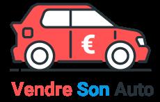 rachat voiture en ligne